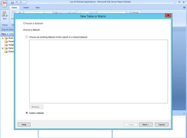 SCCM2012Reports05
