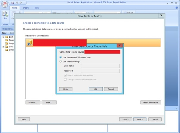 SCCM2012Reports06