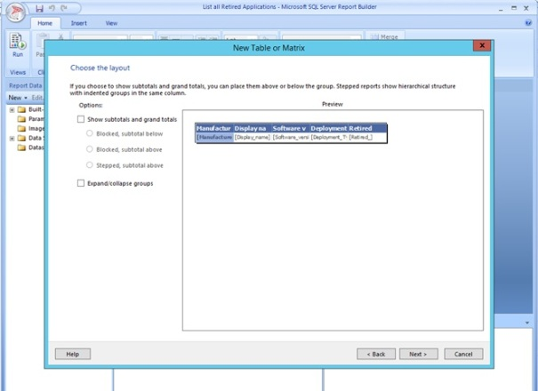 SCCM2012Reports09