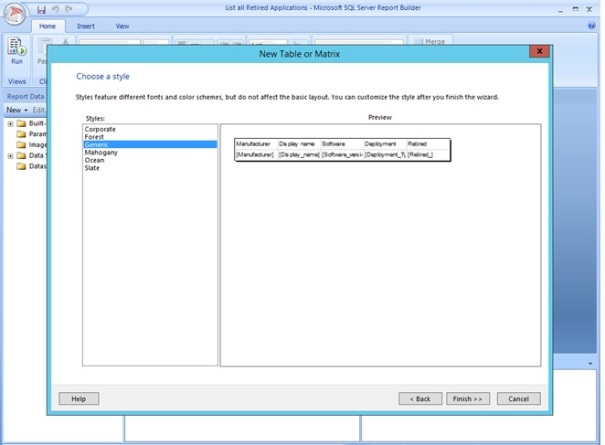 SCCM2012Reports10
